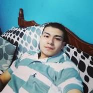 jeykop195974's profile photo