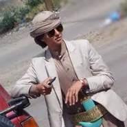muhammeda925799's profile photo
