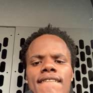 tre2007's profile photo