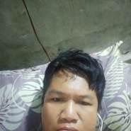 bengkelb856473's profile photo
