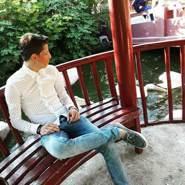 aydinm529190's profile photo