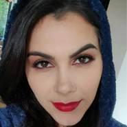 lisa002929's profile photo