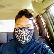 pedrog969153's profile photo
