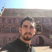 pedro232487's profile photo