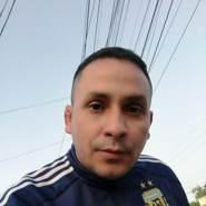 juanc066896's profile photo