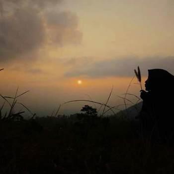 kikii1205_Riau_Single_Female