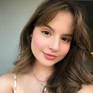 tfrhtjyutu's profile photo