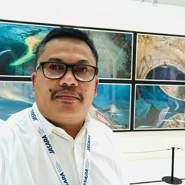 jonathanfu's profile photo