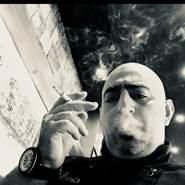 esmailh23's profile photo