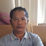 reedt95's profile photo