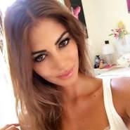 uyfouh's profile photo