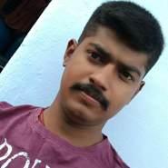 vinothk699652's profile photo