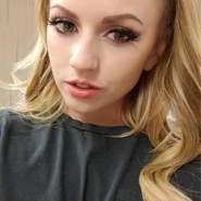 charlottebanks771243's profile photo