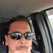 rosariom513624's profile photo