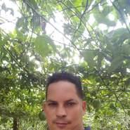 manuelmateo7's profile photo