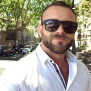 andrew579917's profile photo