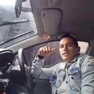 fernando435697's profile photo