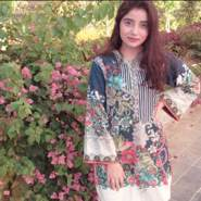 farwa_khan__'s profile photo