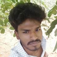arul022's profile photo