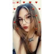 Natalia_gxzman's profile photo