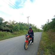 feriw59's profile photo