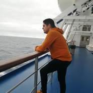 rafaele871198's profile photo