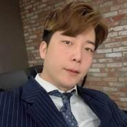 shinyoungkim's profile photo
