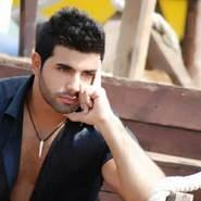 SamerTahan's profile photo