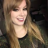 bella215326's profile photo