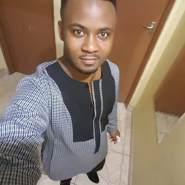 innothesaint's profile photo