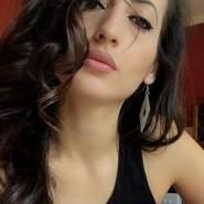 etyhyt's profile photo