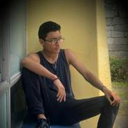 mateob489202's profile photo