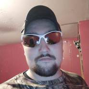 michaelb786697's profile photo