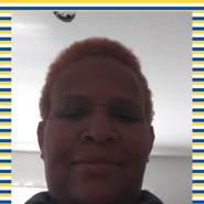 martriciab's profile photo