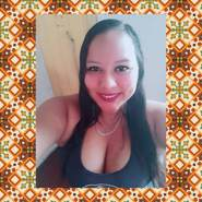 marias293948's profile photo