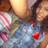 senorithabedoya's profile photo