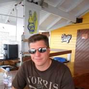 jameslopez112q's profile photo