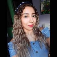 susy368's profile photo
