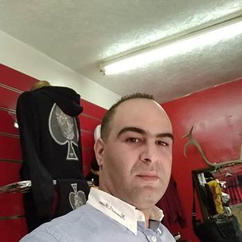 alaouik881038_Rabat-Sale-Kenitra_Soltero (a)_Masculino