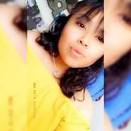 monicar351483's profile photo