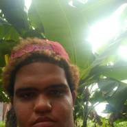 enriquem376's profile photo