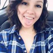 nyla542222's profile photo