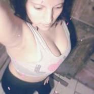 edithp9's profile photo