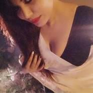 pooja362251's profile photo