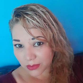 Adry0903_Nuevo Leon_Single_Female
