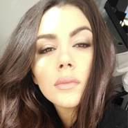 carolyna117949's profile photo