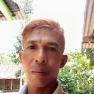 gepeng676508's profile photo