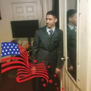 gurdits482188's profile photo