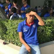 emmanueld53543's profile photo