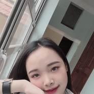 rose547750's profile photo